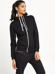 reebok-elements-full-zip-hooded-top
