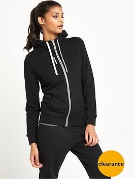 reebok-elements-full-zip-hooded-top