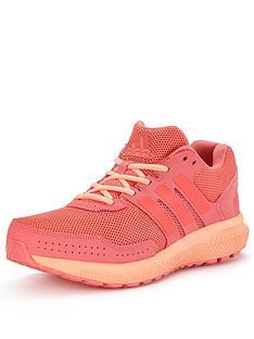 adidas-ozweego-bounce-cushion-trainers