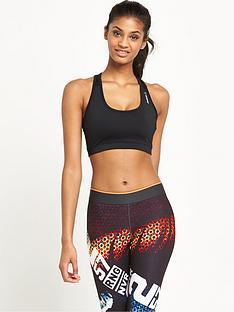 reebok-workout-bra