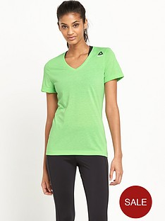 reebok-workout-supremium-t-shirtnbsp