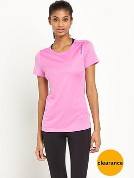 reebok-workout-mesh-back-re-ss-t-shirt