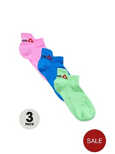 reebok-one-series-training-socks-3-packnbsp