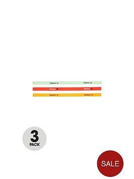 reebok-3-pack-head-band