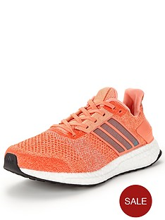 adidas-ultra-boost-trainers