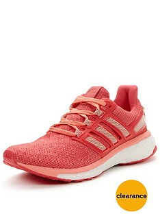 adidas-energy-boost-3-trainers