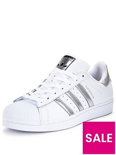 adidas-originals-adidas-originals-039superstar