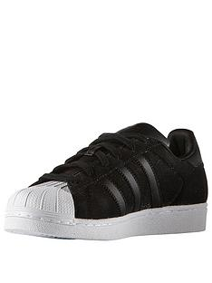 adidas-originals-adidas-originals-039superstar-w