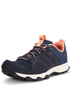 adidas-kanadia-7-trainers