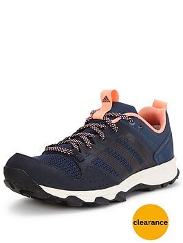 adidas-kanadia-7-trainers