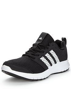 adidas-adidas-039madoru-11-w