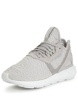 adidas-originals-tubular-runner-trainers