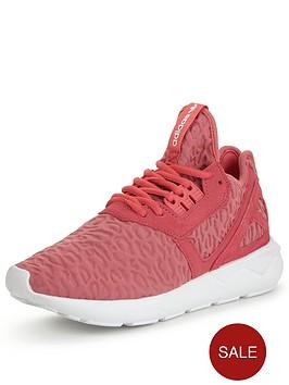 adidas-originals-tubular-runner-trainer