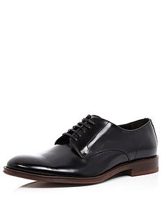 river-island-river-island-mens-leather-smart-shoe-black