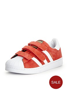 adidas-originals-adidas-originals-superstar-cf-c