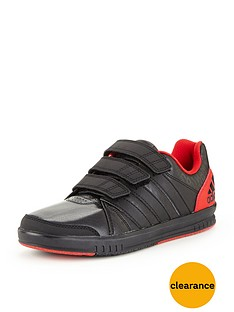 adidas-adidas-039mufc-lk-trainer-7-cf-k