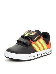 adidas-adidas-039messi-cf-k