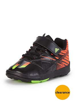 adidas-adidas-039messi-el-i