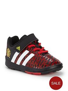 adidas-adidas-039mufc-el-i