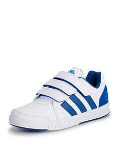 adidas-adidas-039lk-trainer-7-cf-k