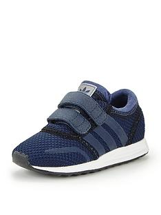 adidas-originals-adidas-originals-039los-angeles-cf-i