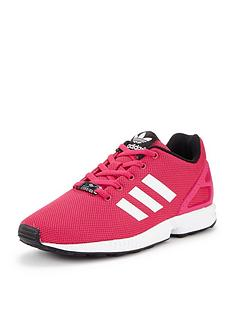 adidas-originals-adidas-originals-039zx-flux-junior