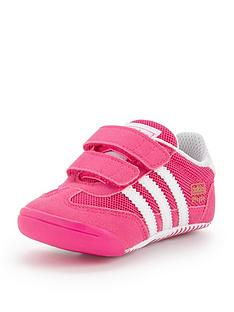 adidas-originals-adidas-originals-039dragon-l2w-crib