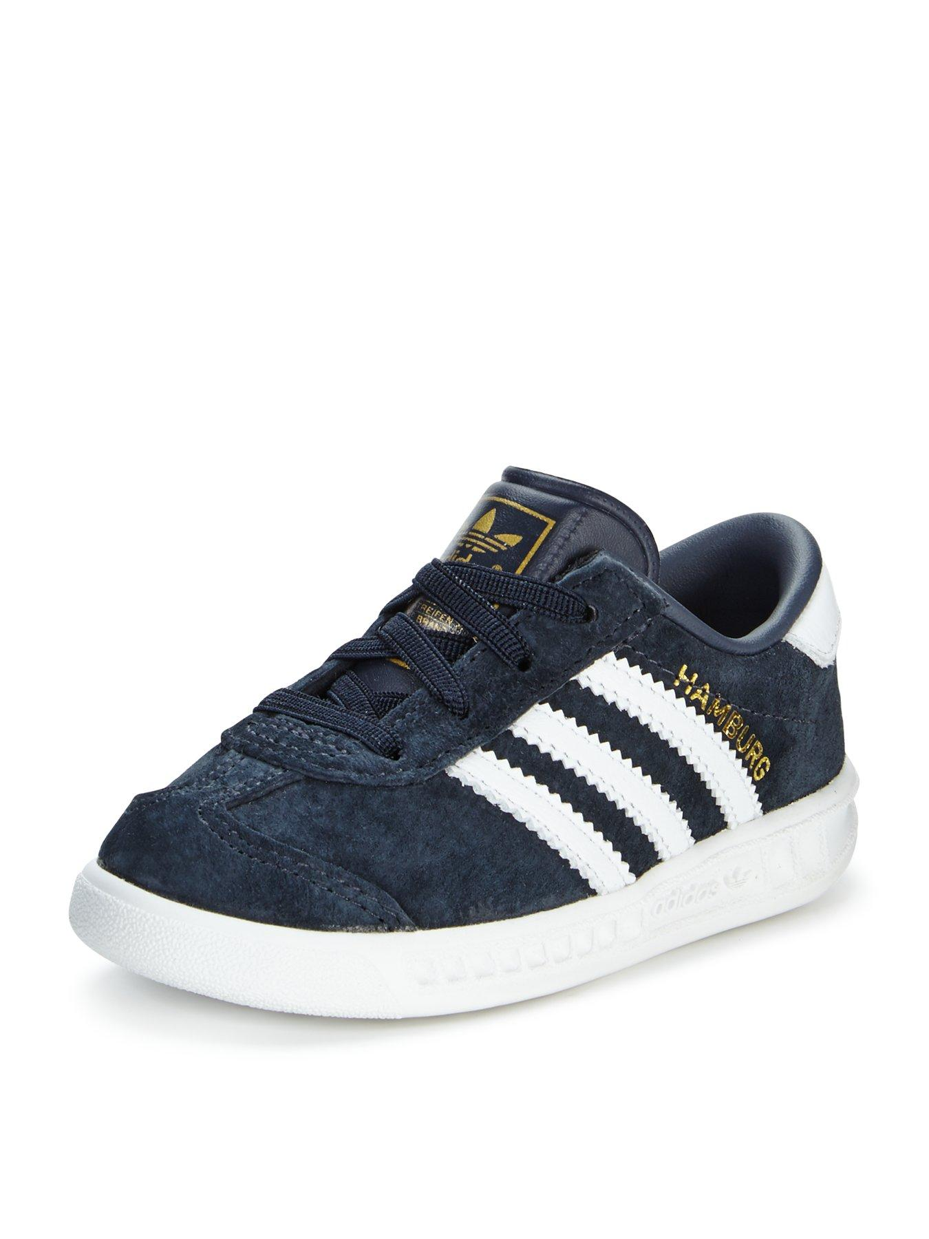 baby adidas trainers uk