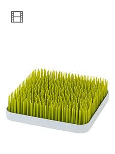boon-boon-lawn-green