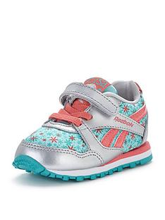 reebok-girls-frozen-elsa-running-shoes