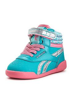 reebok-girls-frozen-hi-top-sneakers