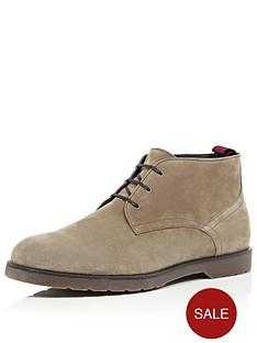 river-island-mens-chukka-boots