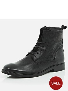 river-island-river-island-mens-tall-leather-worker-boot-black