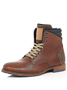 river-island-river-island-coloured-sole-mens-boots