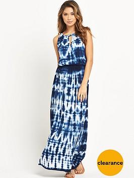 resort-tie-dye-beach-maxi-dress