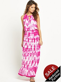 resort-tie-dye-beach-maxi-dress