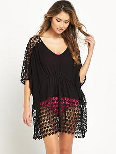resort-crochet-beach-kaftan