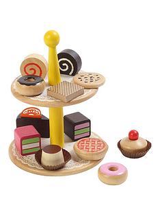 voila-wooden-pastries