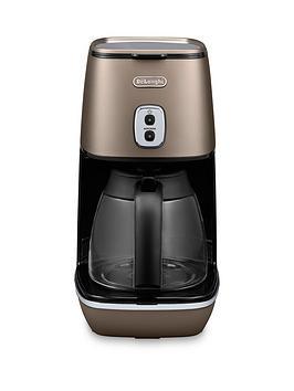 delonghi-icm1211bz-distintanbspfilter-coffee-maker-bronze