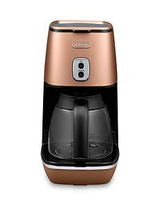 delonghi-icm1211cp-distintanbspfilter-coffee-maker-copper