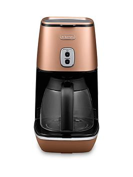 delonghi-icm1211cp-distintanbspfilter-coffee-maker-copper