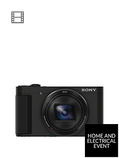 sony-cybershot-dsc-hx90-18mp-30x-zoom-digital-compact-camera-with-electronic-view-finder-black