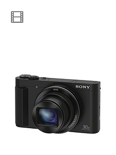 sony-hx90-18-megapixel-compact-camera-with-30x-optical-zoom-and-oled-viewfinder-black