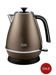 delonghi-kb13001bz-distintanbspkettle-bronze