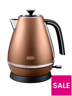 delonghi-kb13001cp-distintanbspkettle-copper