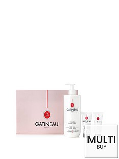 gatineau-free-gift-gatineau-vitamina-hand-care-collection-amp-free-gatineau-cleanse-amp-smooth-collection