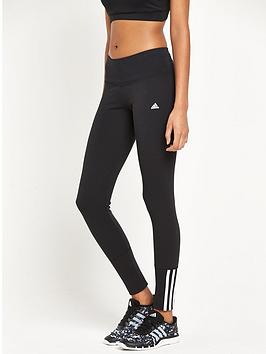 adidas-essentials-mid-3-s-tight