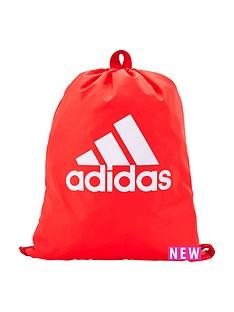 adidas-performance-logo-gym-bagnbsp