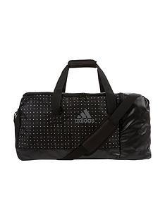 adidas-3s-team-bag-m