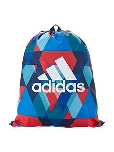 adidas-triax-gym-bag